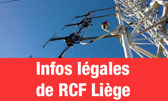 RCF-Liege-infos-legales-100x60