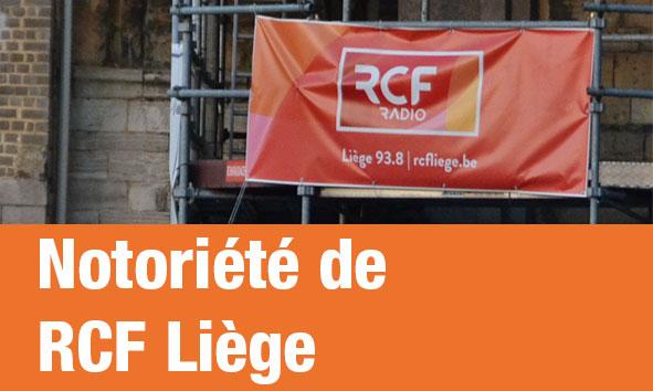 RCF-Liege-notoriete-100x60