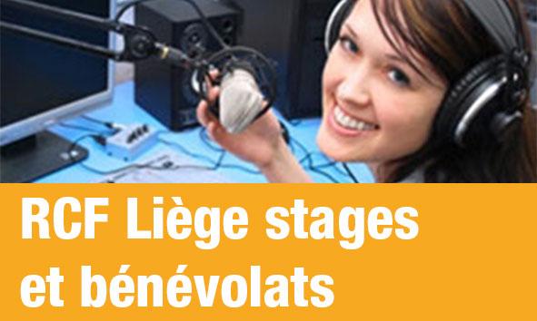 RCF-Liege-stages-et-benevolats-100x60