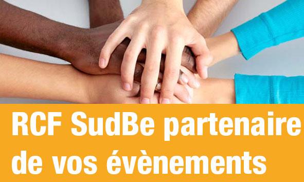 Partenariats et annonces (SudBel)