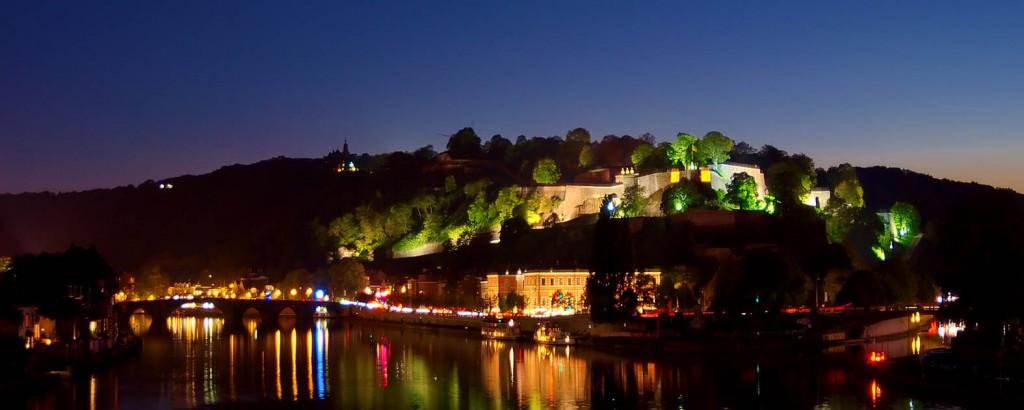 RCF_Namur_Citadelle_Nocturne-100x40