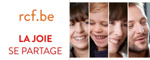 Site-Banner-JoieSePartage-4visages-100x40