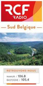 Site-icone-SudBel-web