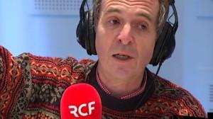 RCF-PierrePaulDelvaux-RTC