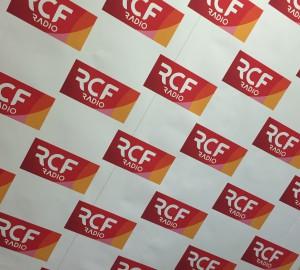 RCFLiege-ConfPresse-150106-3