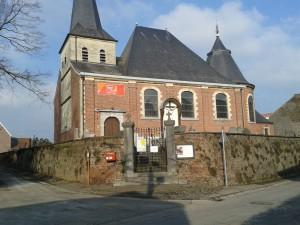 09.Eglise de Lantin [1280x768]