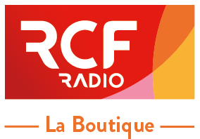 Boutique RCF.be