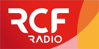 RCF Belgique