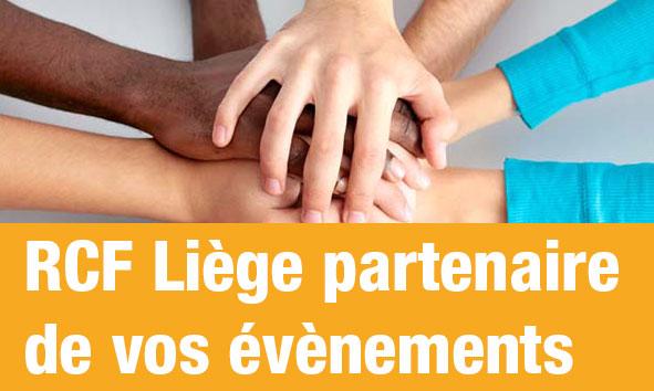 Partenariats et annonces (Lg)