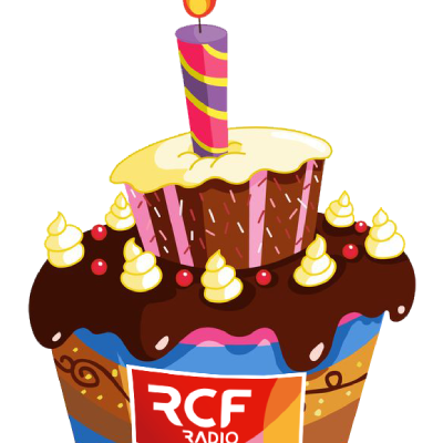 1RCF fête son anniversaire!