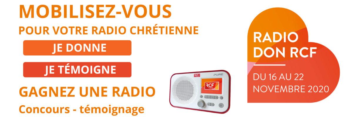 Radio Don